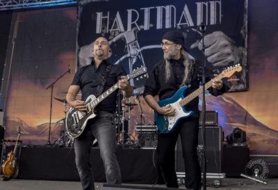 Hartmann Rockfels-5