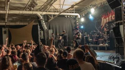Hatebreed - Essigfabrik - 08. Juni 2018 - 32Musikiathek midRes