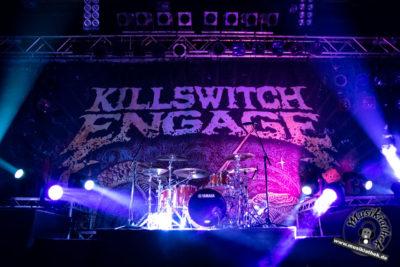 Killswitch Engage - LiveMusicHall - 11. Juni 2018 - 04Musikiathek midRes