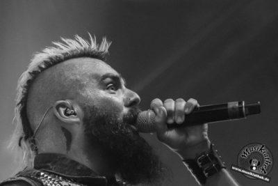 Killswitch Engage - LiveMusicHall - 11. Juni 2018 - 20Musikiathek midRes