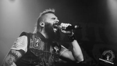 Killswitch Engage - LiveMusicHall - 11. Juni 2018 - 36Musikiathek midRes