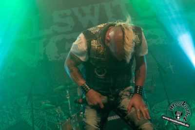 Killswitch Engage - LiveMusicHall - 11. Juni 2018 - 49Musikiathek midRes