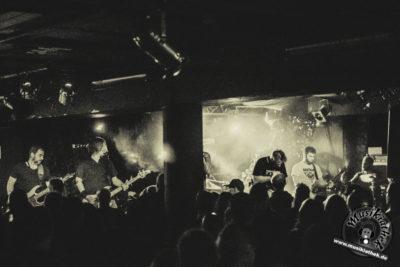 Mein Kopf ist ein brutaler Ort - Musikbunker Aachen - 24. Juni 2018 - 01Musikiathek midRes (14)
