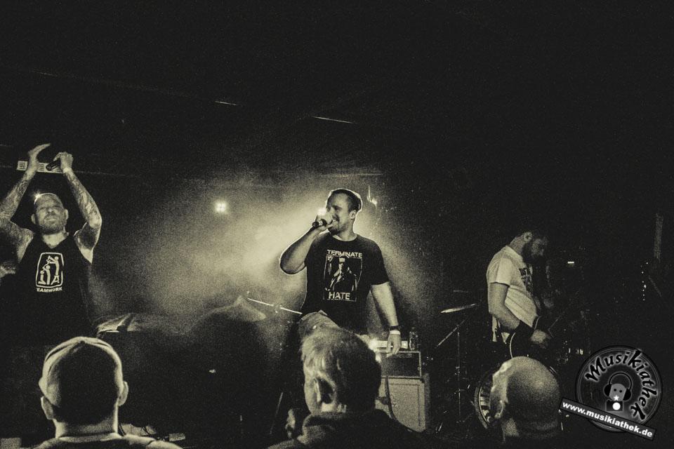 Mein Kopf ist ein brutaler Ort - Musikbunker Aachen - 24. Juni 2018 - 01Musikiathek midRes (9)