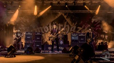 Motörhaze Rockfels-10