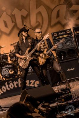 Motörhaze Rockfels-9