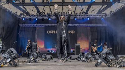 Orphaned Land Rockfels-9