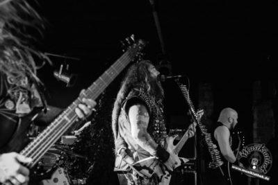 Soulfly - Musikbunker Aachen - 24. Juni 2018 - 03Musikiathek midRes