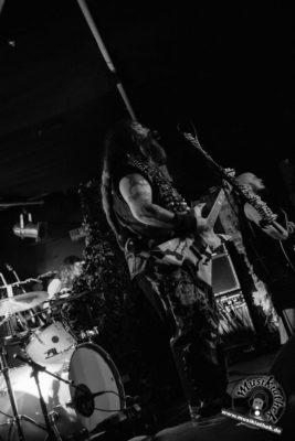 Soulfly - Musikbunker Aachen - 24. Juni 2018 - 05Musikiathek midRes