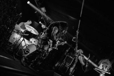 Soulfly - Musikbunker Aachen - 24. Juni 2018 - 09Musikiathek midRes