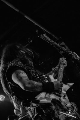 Soulfly - Musikbunker Aachen - 24. Juni 2018 - 13Musikiathek midRes
