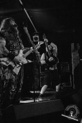 Soulfly - Musikbunker Aachen - 24. Juni 2018 - 14Musikiathek midRes
