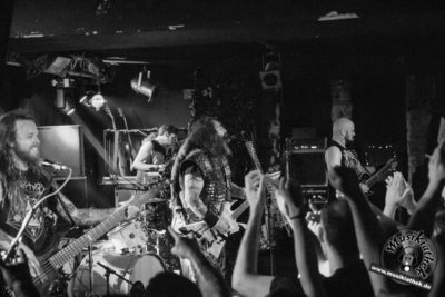 Soulfly - Musikbunker Aachen - 24. Juni 2018 - 19Musikiathek midRes