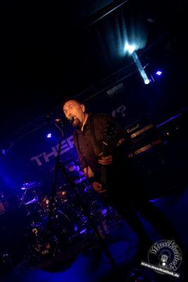 Therapy - Musikbunker Aachen - 07. Juni 2018 - 04Musikiathek midRes