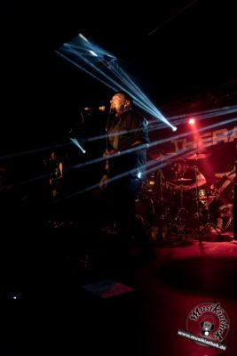Therapy - Musikbunker Aachen - 07. Juni 2018 - 24Musikiathek midRes