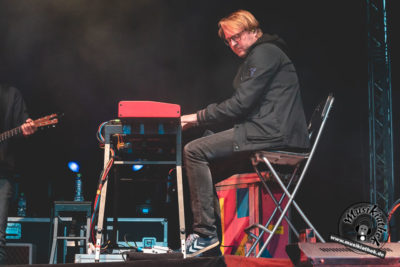 Tim Bendzko by David Hennen Musikiathek-37