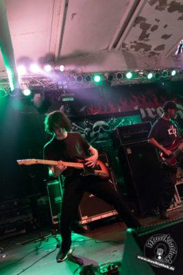 Vein - Essigfabrik - 08. Juni 2018 - 03Musikiathek midRes