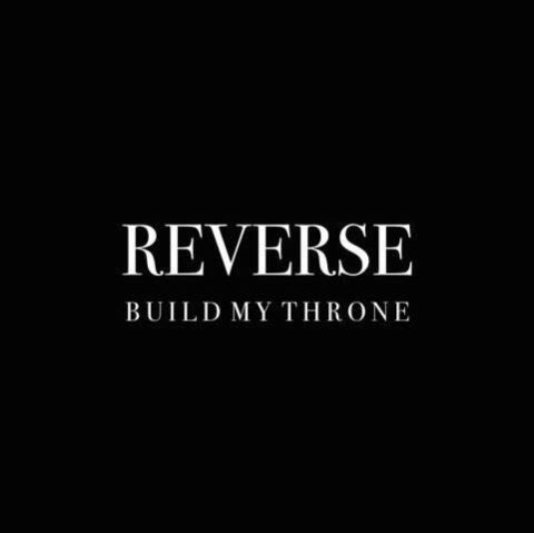 """Reverse """"You Don't Shape Me"""" – neues Video online"""