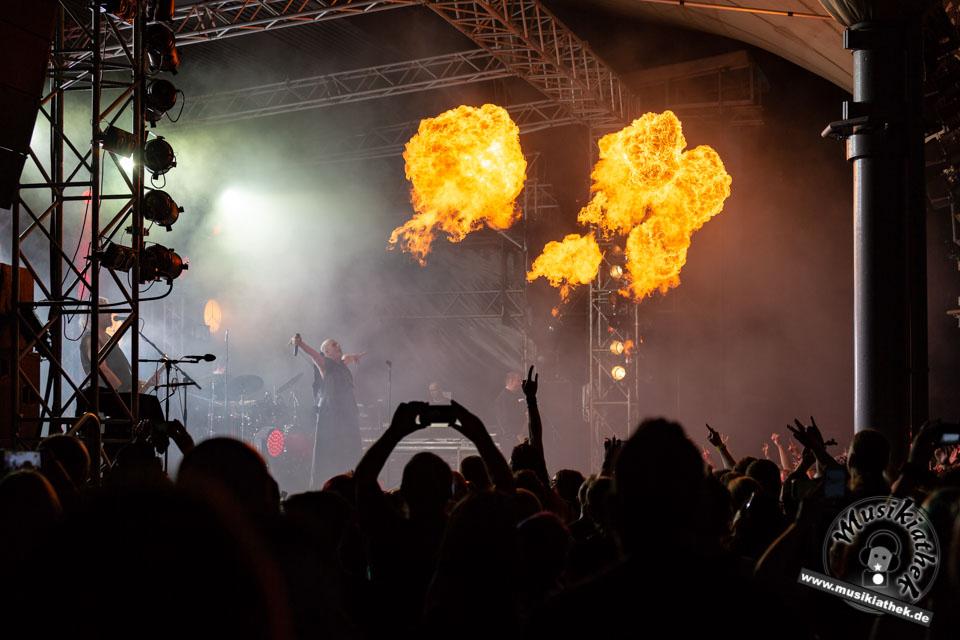 ASP - Amphi Festival 2018 - 28.07.2018-27Musikiathek midRes