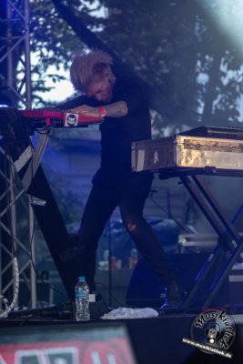 Aesthetic Perfection - Amphi Festival 2018 - 28.07.2018-08Musikiathek midRes