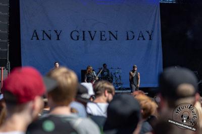 Any Given Day - Vainstream 2018 24 Musikiathek midRes