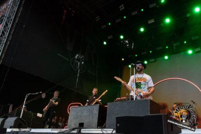 Beatsteaks - Vainstream 2018 06 Musikiathek midRes