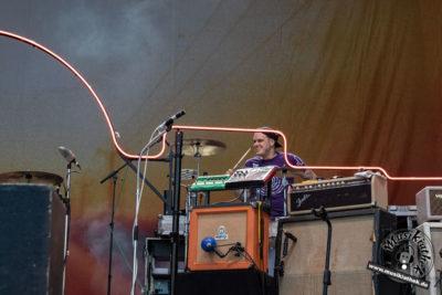 Beatsteaks - Vainstream 2018 08 Musikiathek midRes