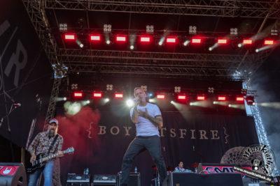Boysetsfire - Vainstream 2018 05 Musikiathek midRes