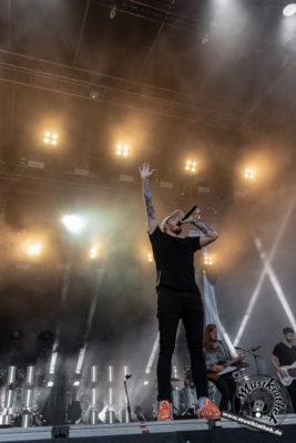 Casper - Vainstream 2018 07 Musikiathek midRes