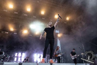 Casper - Vainstream 2018 09 Musikiathek midRes