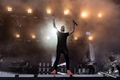 Casper - Vainstream 2018 15 Musikiathek midRes