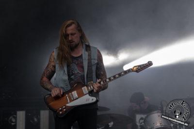 Casper - Vainstream 2018 17 Musikiathek midRes