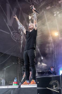 Casper - Vainstream 2018 28 Musikiathek midRes