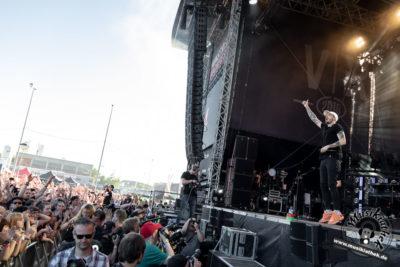 Casper - Vainstream 2018 30 Musikiathek midRes