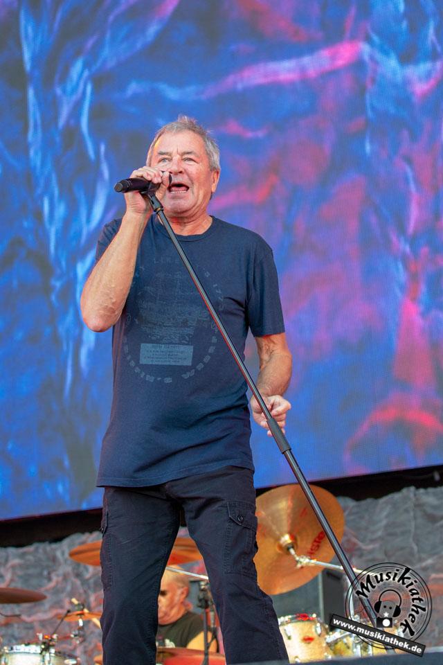 Deep Purple - Sparkassenpark Mönchengladbach - 08. Juli 2018 - 36Musikiathek midRes
