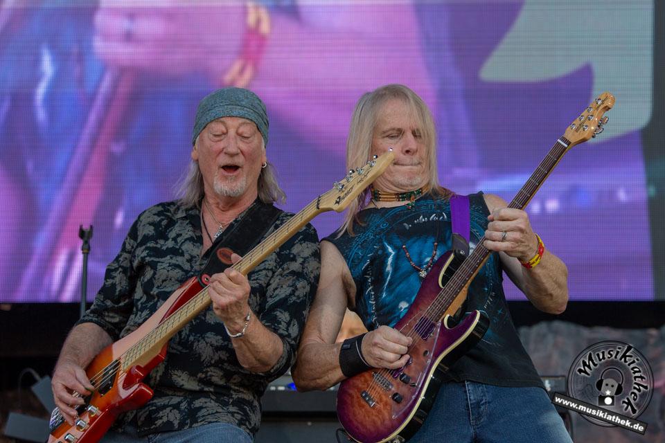 Deep Purple - Sparkassenpark Mönchengladbach - 08. Juli 2018 - 44Musikiathek midRes