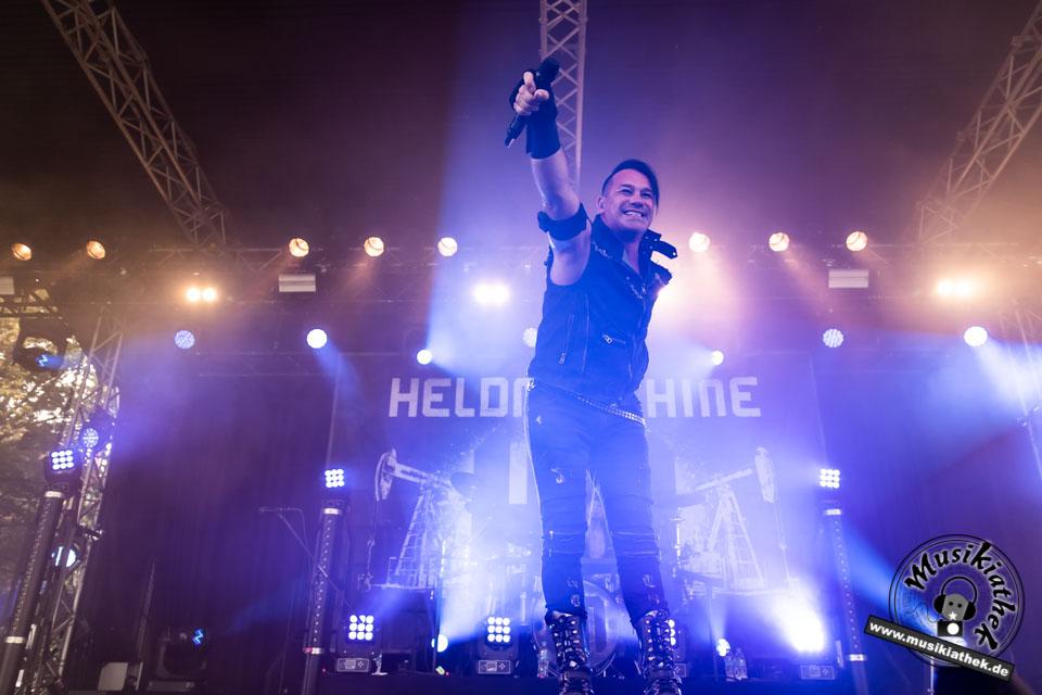 Heldmaschine - Tanzbrunnen Köln - 29. Juli 2018 - 23Musikiathek midRes