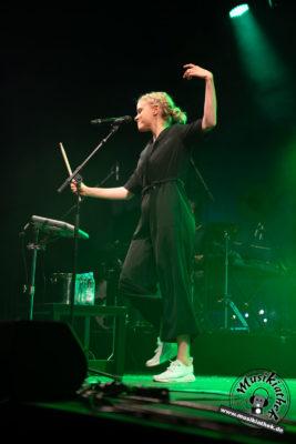 Julia Engelmann-5