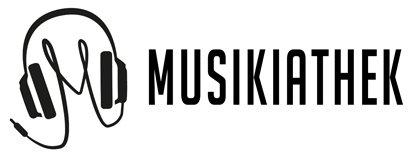 Musikiathek