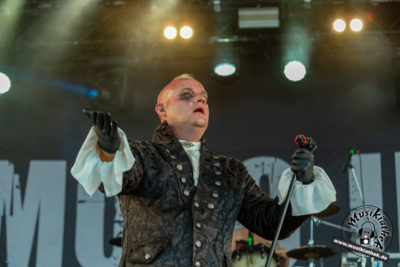 Mono Inc. - Amphi Festival 2018 - 28.07.2018-06Musikiathek midRes