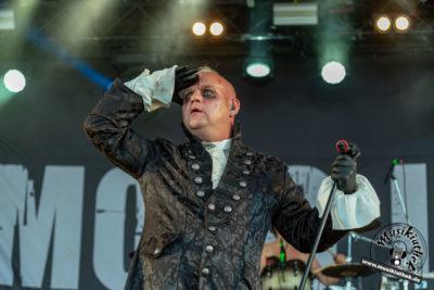 Mono Inc. - Amphi Festival 2018 - 28.07.2018-07Musikiathek midRes
