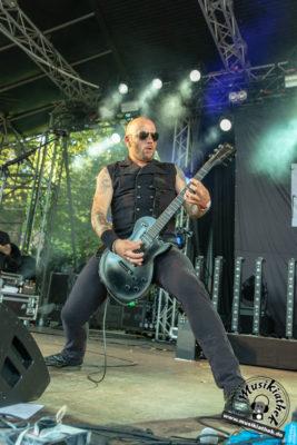 Mono Inc. - Amphi Festival 2018 - 28.07.2018-09Musikiathek midRes