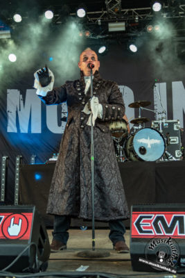 Mono Inc. - Amphi Festival 2018 - 28.07.2018-10Musikiathek midRes