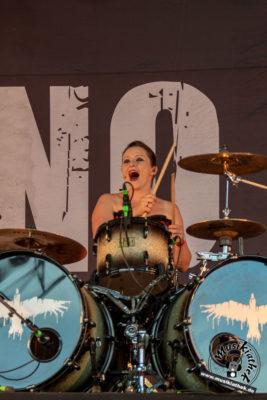 Mono Inc. - Amphi Festival 2018 - 28.07.2018-13Musikiathek midRes