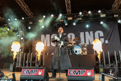 Mono Inc. - Amphi Festival 2018 - 28.07.2018-14Musikiathek midRes