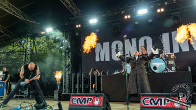 Mono Inc. - Amphi Festival 2018 - 28.07.2018-18Musikiathek midRes
