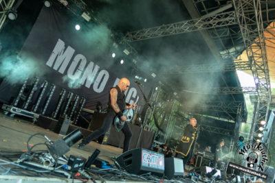 Mono Inc. - Amphi Festival 2018 - 28.07.2018-20Musikiathek midRes