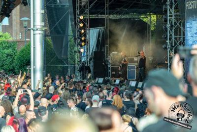 Mono Inc. - Amphi Festival 2018 - 28.07.2018-21Musikiathek midRes