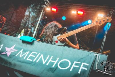 Prada Meinhoff-1