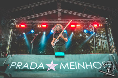 Prada Meinhoff-3